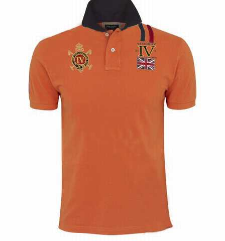 2010 Polo Ralph Lauren Homme 17813,polo soldes homme 12aae059755
