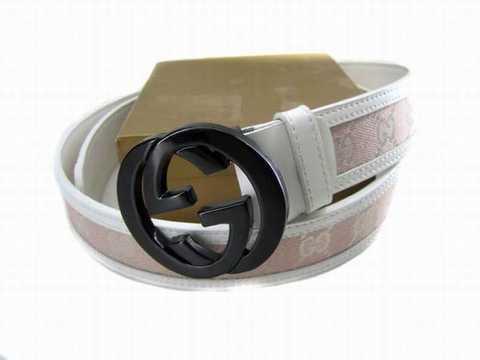 achat en ligne ceinture gucci,ceinture de taille 3eb0c61dd06