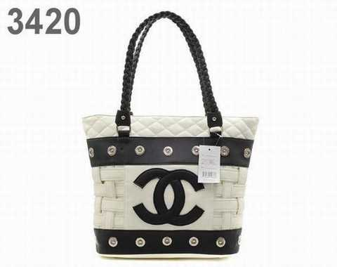 c31007b0be sac a main chanel a vendre,imitation sac chanel 2.55