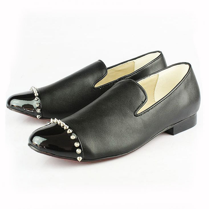 grande vente 134a4 7586e chaussures louboutin pas chers