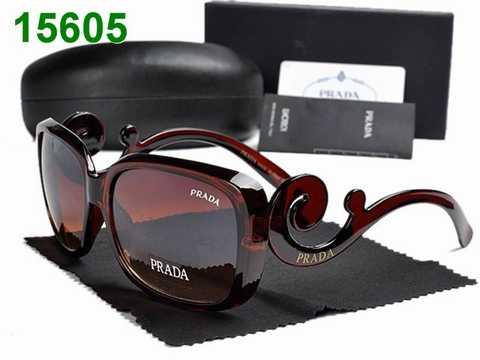 924736174bfca acheter des lunettes de soleil prada