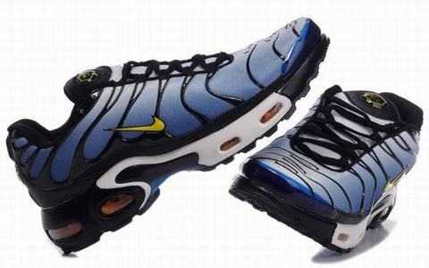 nike requin bebe,chaussure nike tn requin pas chere