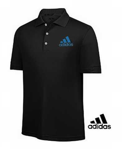 a1be10b5861 Jogging Adidas Noir adidas Femme Desert Et Or W Honey UUwqrTdx