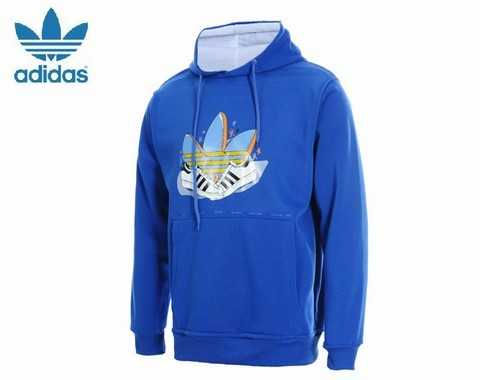 adidas predator hooded sweat,sweat adidas rose argent a704cd422659