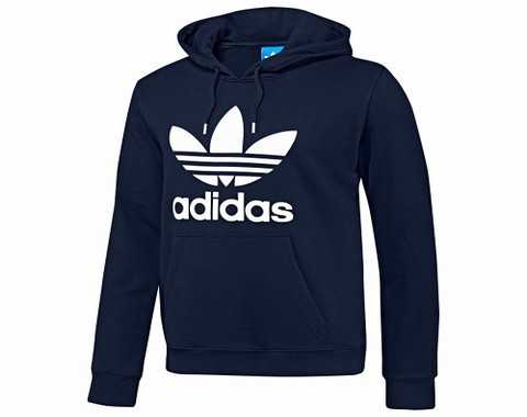 Originals D'un Wars Star prix Icon Adidas Shirt Sweat xRPdFn6w