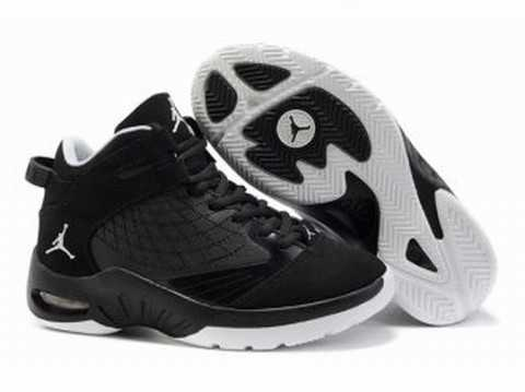 hot sale online 098b6 59f1a air jordan 5 retro noir et blanc,chaussures basket jordan 1 flight mid homme  gris noir