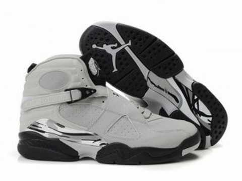 air jordan pas cher france