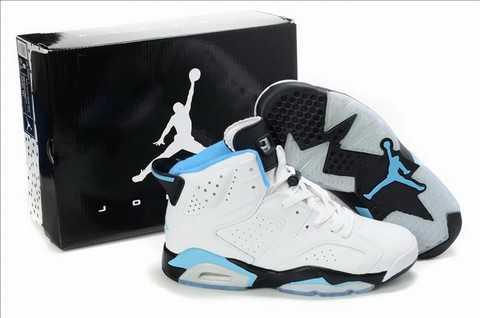 chaussures air jordan homme pas cher