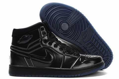 quality design 75707 0c3a6 Mod Baskets Nike Jordan Homme. air jordan vi femme,air jordan femme rose