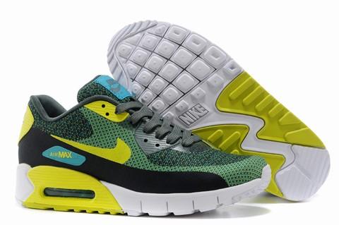 économiser 45059 32c4d air max 90 femme leopard,chaussure air max 90