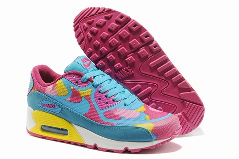 air max 90 pas cher taille 37