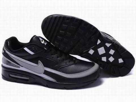 7a9323c512a9c Nike Air Max Classic Bw Homme En Promo dealonpro.fr