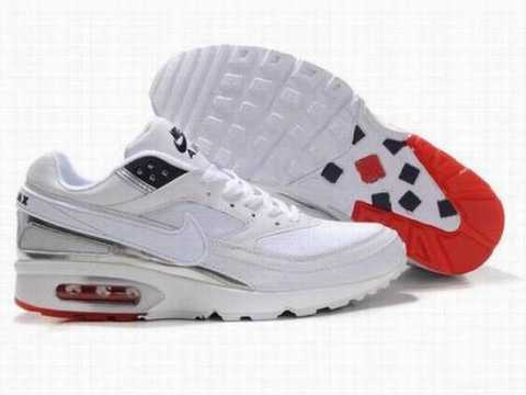 basket homme nike air max classic