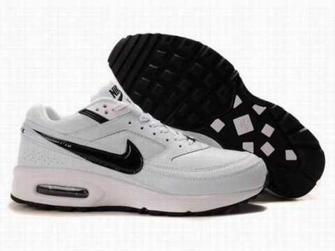 air max classic bw pas cher,air max bw junior pas cher