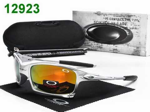 Ancien Oakley A Lunette lunettes Oakley Modele La Vue qzUMVpS
