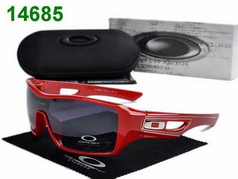 c4f391620dff42 avis lunettes de soleil oakley,lunettes oakley radar occasion