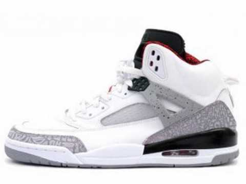 jordan foot locker homme