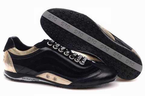 a62a971052 basket dolce et gabbana homme,chaussure d&g soldes