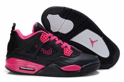 chaussure jordan pas cher homme