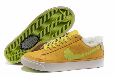 Nike blazer femme grise basse pas cher nike air max 11 for Table basse retro pas cher