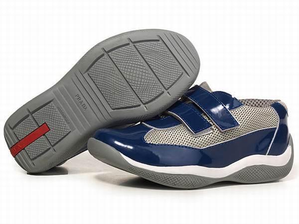 924e557534 basket prada prix,chaussure de femme prada