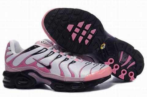 reqins chaussures femme,nike air tn france