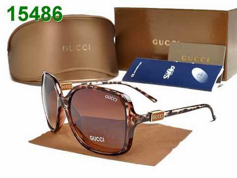 d5c7d8c59ec62 boite lunette gucci
