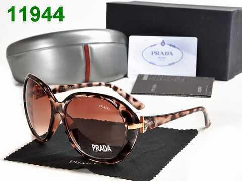 9fb975292ae7c lunette prada sps54h prix