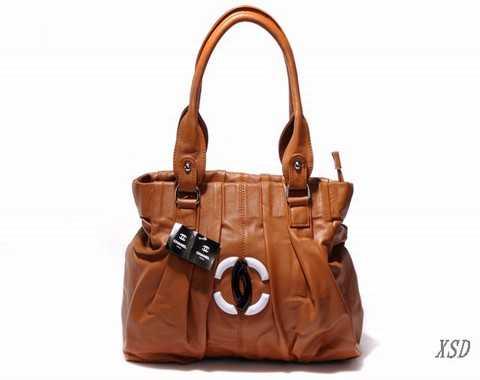 e190c9d574 bon plan sac de luxe,sac a main chanel imitation