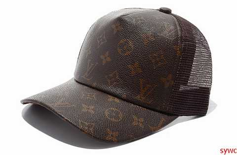 bonnet et echarpe louis vuitton pas cher,louis vuitton coin purse chapeau 7a7caa2ba0a