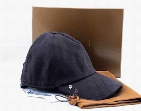 sélection premium df3f8 72214 bonnet gucci aliexpress,prix d'une casquette gucci