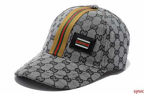 3ec448d7bab bonnet gucci prix