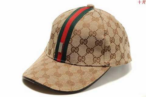 8a981cb4a3c bonnet gucci sur stardoll