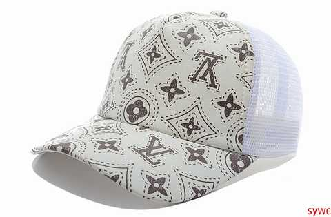 bonnet louis vuitton damier,bonnet et echarpe louis vuitton damier 56bb41cea7a