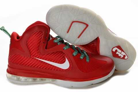 6a3f42f2f0a botas de basket lebron james