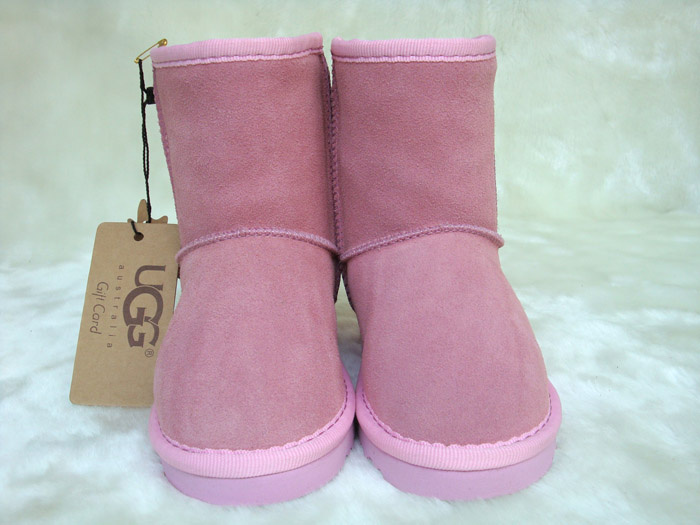 uggs pas cher soldes