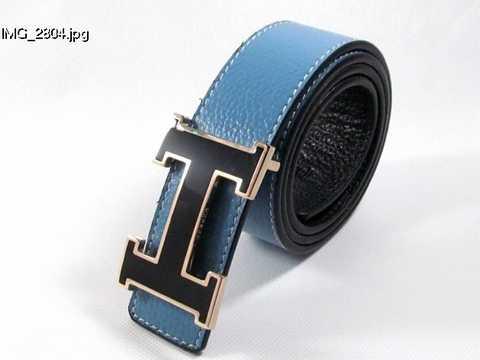 82a80c0f82463 boutique ceinture homme ,destockage ceinture de marque homme