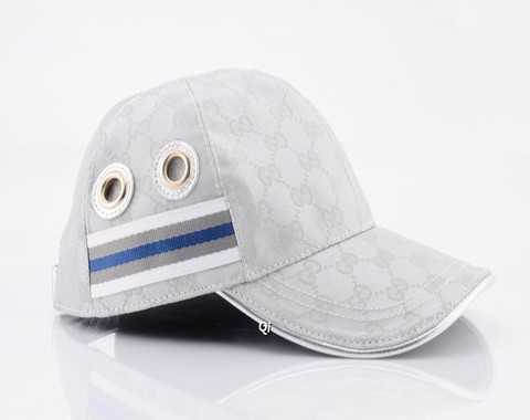 casquette baseball avec bande gucci,casquette gucci la redoute 4479fe870e9