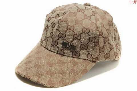 casquette gucci imitation bonnet gucci galerie lafayette. Black Bedroom Furniture Sets. Home Design Ideas