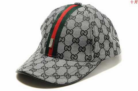 casquette gucci a vendre au maroc,gucci bonnet echarpe 90833a77818