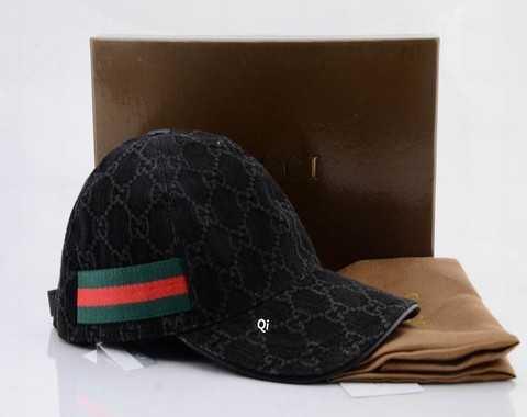 07ed2f85d138 casquette gucci noir,chapeau de paille gucci