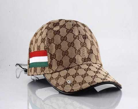0a40b7945634 casquette gucci junior pas cher,casquette gucci a petit prix,vente de  casquette pas