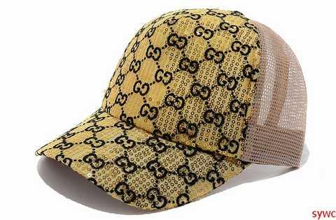 marque populaire sélectionner pour authentique offre casquette gucci pour femme pas cher,casquette gucci
