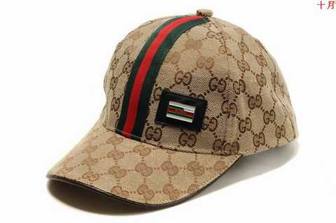 acf9c6270a1d casquette gucci a vendre au maroc,gucci bonnet echarpe