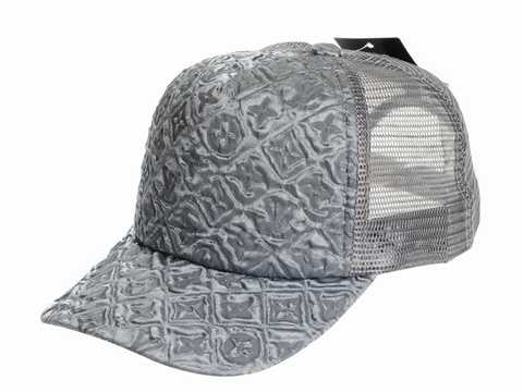 1594ab069ff8 casquette louis vuitton damier graphite,acheter casquette louis vuitton