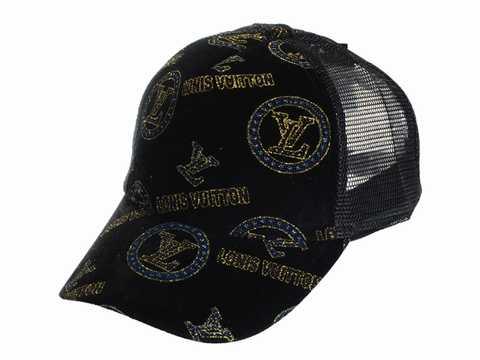 5f973e5dd0e7 casquette louis vuitton homme,achat bonnet louis vuitton homme