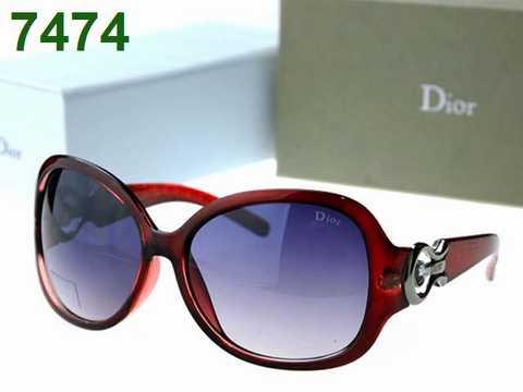 e3f39a1d0c18b2 lunette de vue dior femme collection 2012,dior lunette de soleil ...