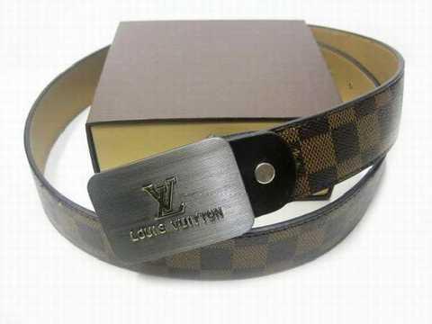 foulard pas cher france ceinture louis vuitton le prix. Black Bedroom Furniture Sets. Home Design Ideas