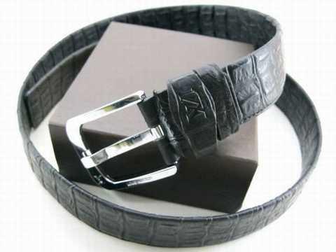 ceinture blanche,ceinture louis vuitton numero de serie ab60c32bb69