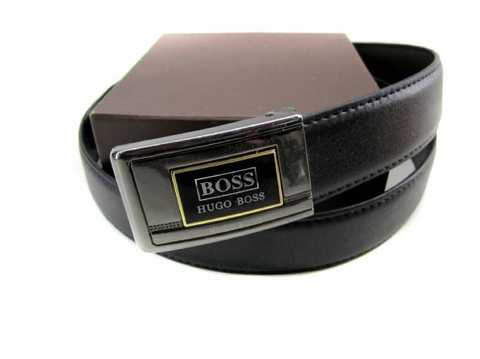 ceinture homme reversible hugo boss ceinture boss blanche. Black Bedroom Furniture Sets. Home Design Ideas